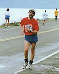 1999 Mill Bay 10K - Carlos Castillo