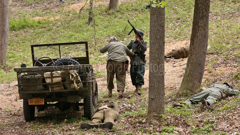 MOH Grove WWII Re-enactment May 2018 (1097).JPG