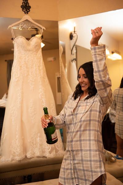 Wedding december (15 of 411).jpg