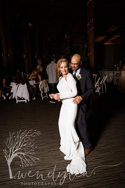 wlc Morbeck wedding 5482019.jpg