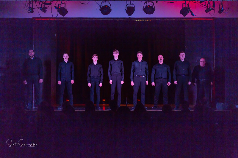 St_Annes_Musical_Productions_2019_169.jpg