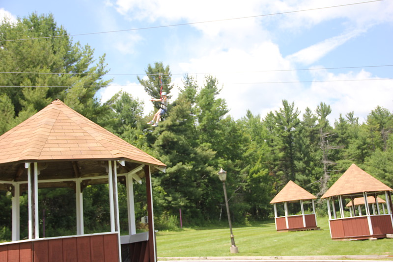kars4kids_thezone_camp_GirlDivsion_activities_zipline (16).JPG
