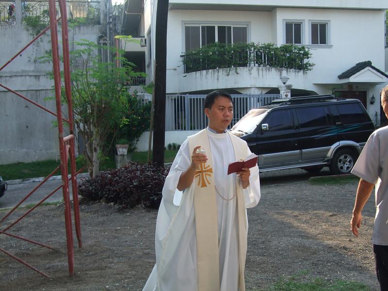 0708_Cebu2008_1237