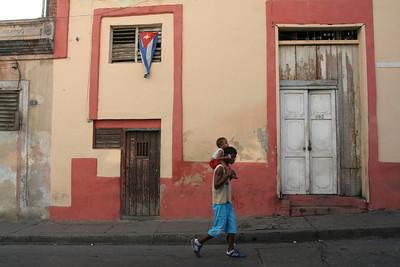 Santiago de Cuba
