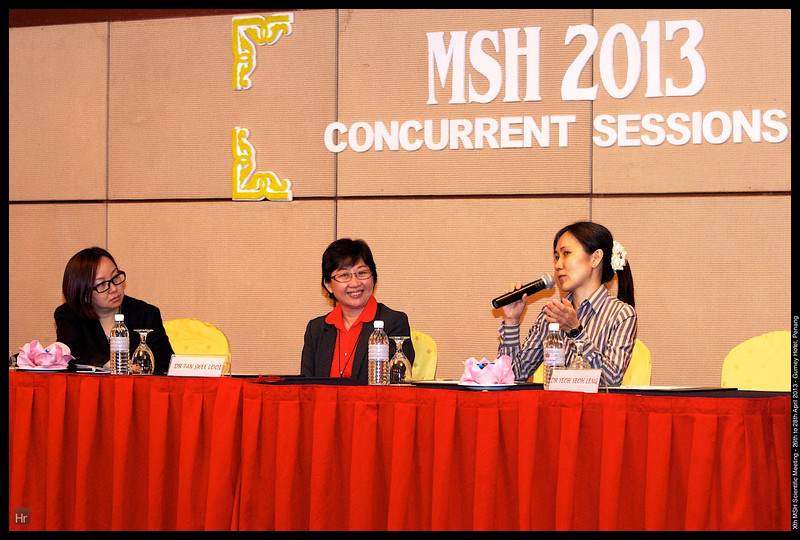 130428 MSH Speakers 66.jpg