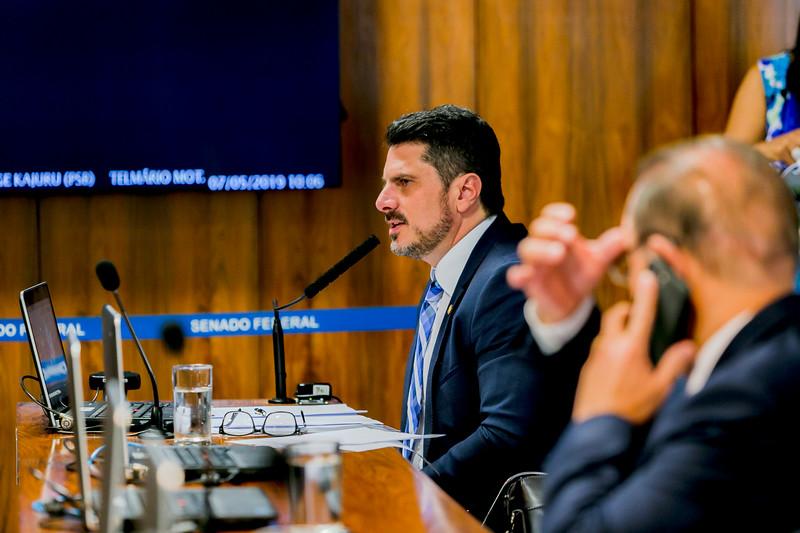 070519 - CE - Senador Marcos do Val_19.jpg