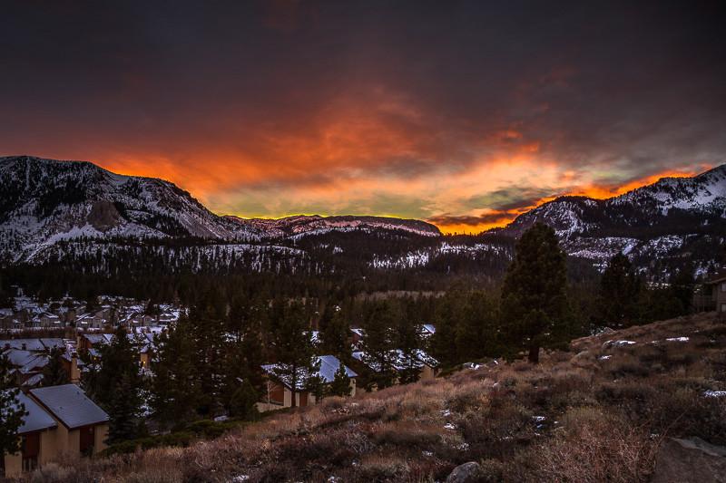 December 20 - Mammoth sunset.jpg