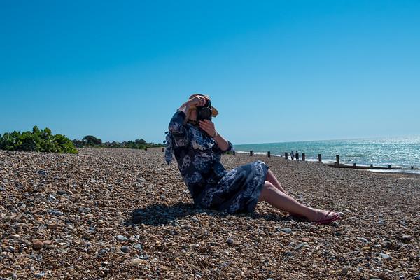 Janine Lowe Beach-192.jpg