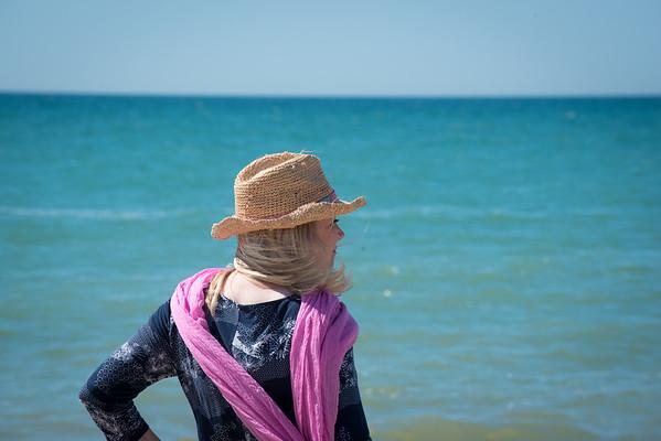 Janine Lowe Beach-129.jpg