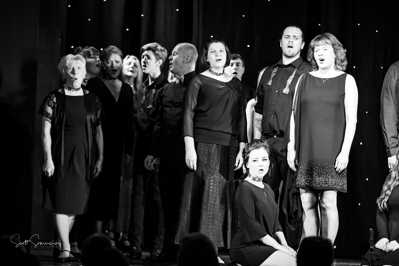 BnW_St_Annes_Musical_Productions_2019_285.jpg
