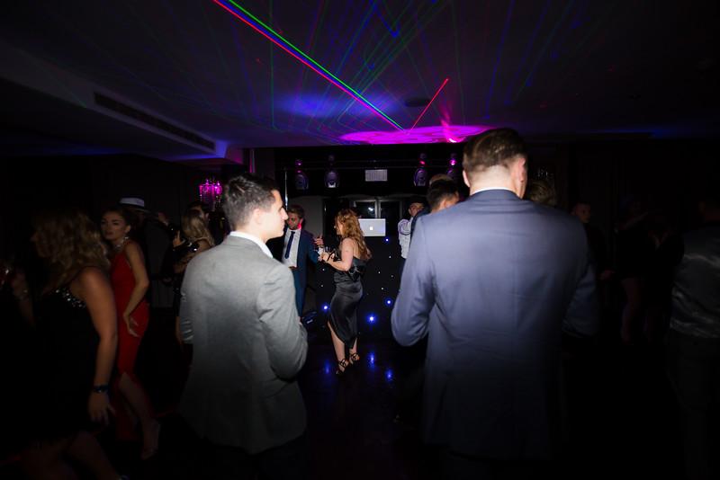 Paul_gould_21st_birthday_party_blakes_golf_course_north_weald_essex_ben_savell_photography-0414.jpg