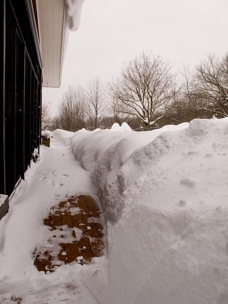 2010-02 winter trip to Greensburg 013