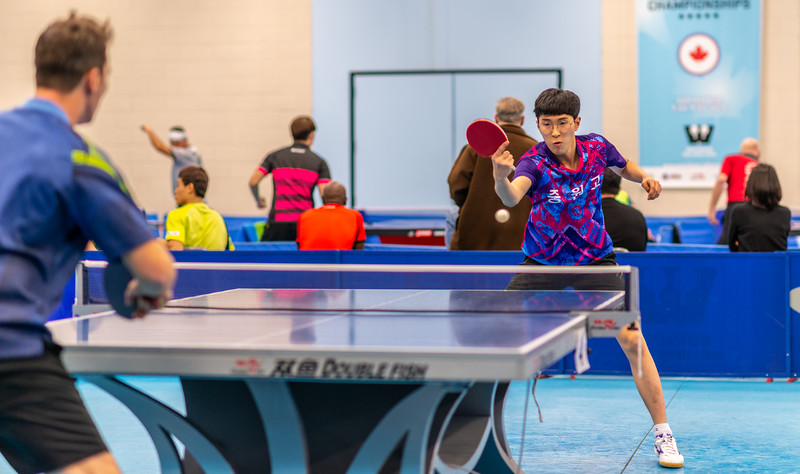 Table Tennis 2018-11-18 289.jpg