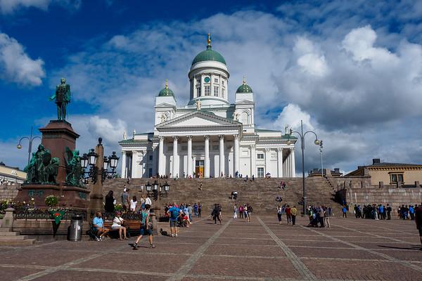 Helsinki (2018)