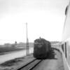 Watsonville Junction, California 1978.