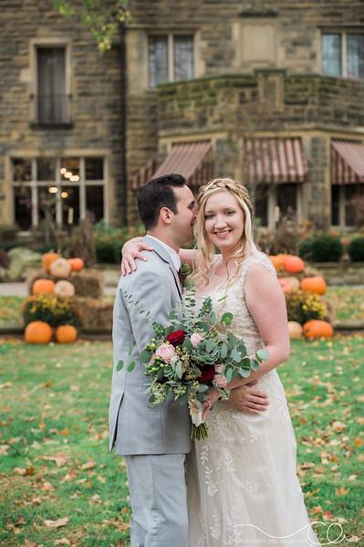 Adam and Megan Wedding-665.jpg