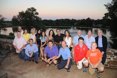 9-27-2013 Orbins & CFI Reunion - Joplin