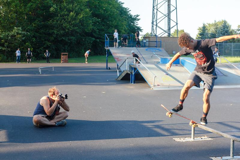 SkateboardingAug-31.jpg