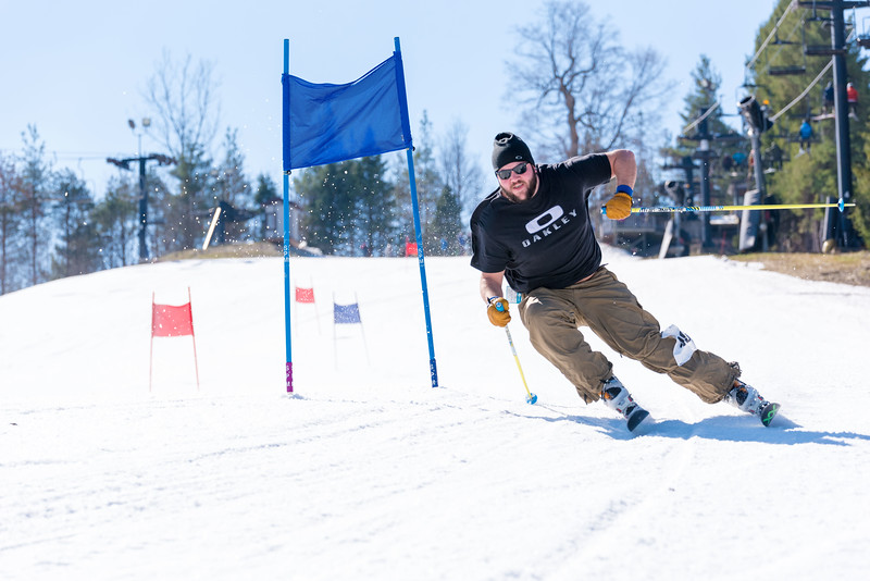 56th-Ski-Carnival-Sunday-2017_Snow-Trails_Ohio-2622.jpg