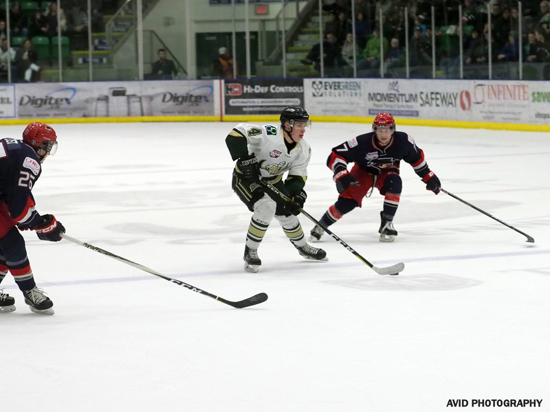 Oilers AJHL South Final March30 (55).jpg