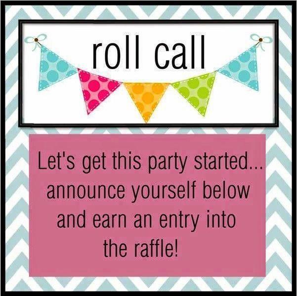 3 Roll call 1.jpg