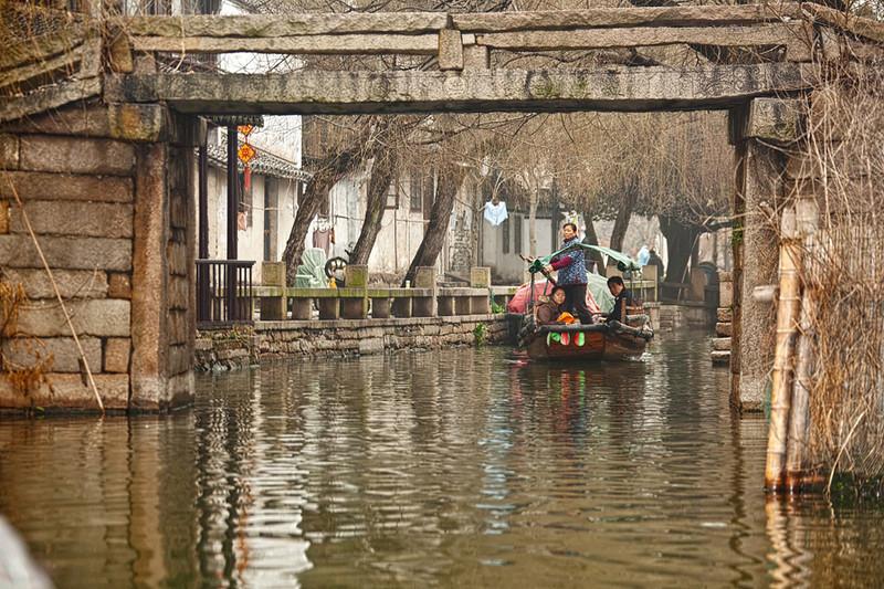 ZhouZhuang Jan 31 2010-6359.jpg