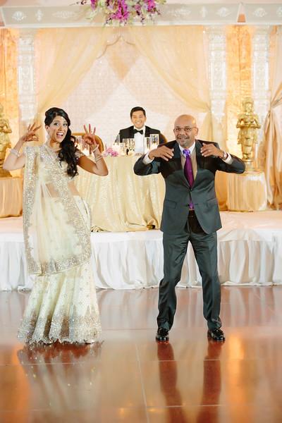 Nisha_Rishi_Wedding-1431.jpg