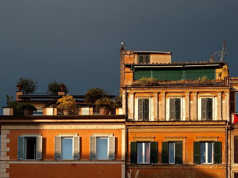 Rome Trastevere 31-1-09 (4).jpg