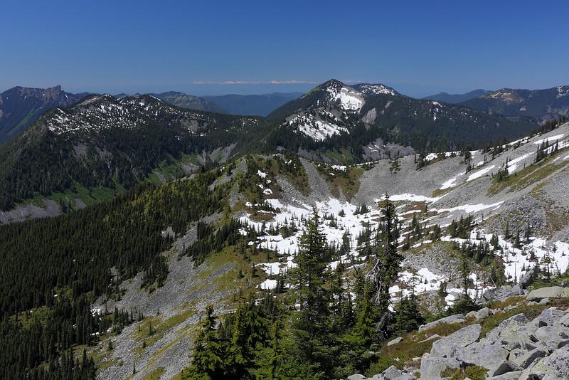 Granite Mt. July 2010 19.JPG