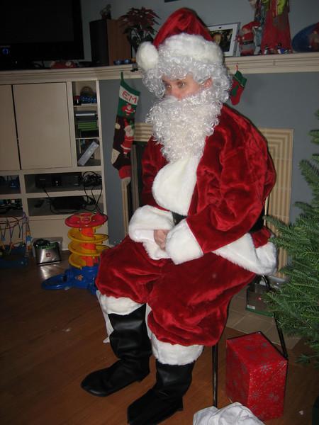 Christmas 2006 & Other 116.JPG