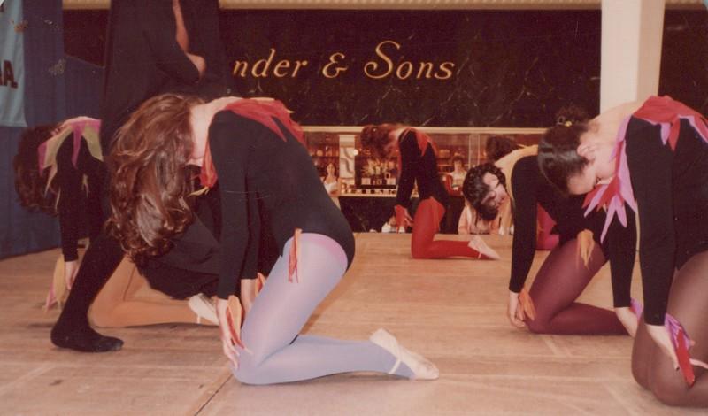 Dance_1509.jpg