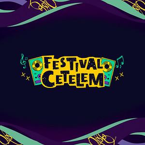 Festival Cetelem