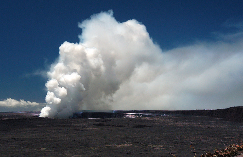 209- 20080412- Hawaii 15- Volcano Nat'l Park DSC_2905.jpg