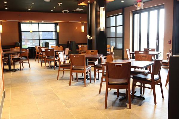 5th Tavern - Bloomfield Hills