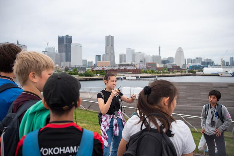 Grade 7-Walking Tour of Yokohama-ELP_0908-2018-19.jpg
