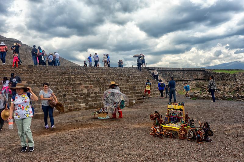 TeotihuacanMarkets-17.jpg