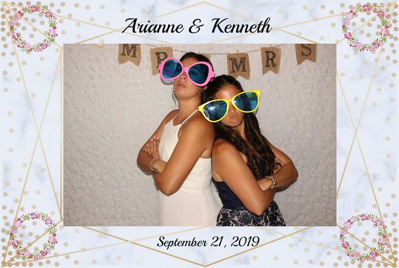 A&K Wedding (81).jpg