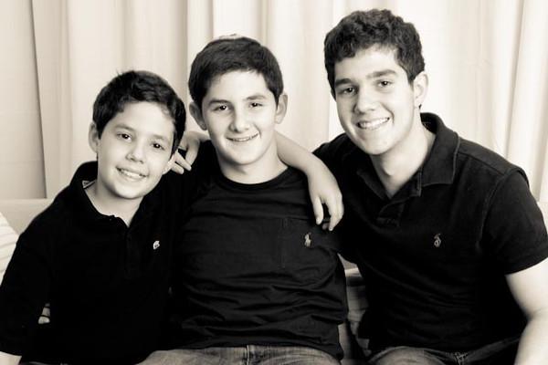 Best Boys 2011