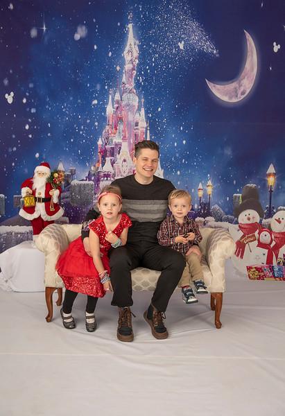 Christmas-2019_-79.JPG