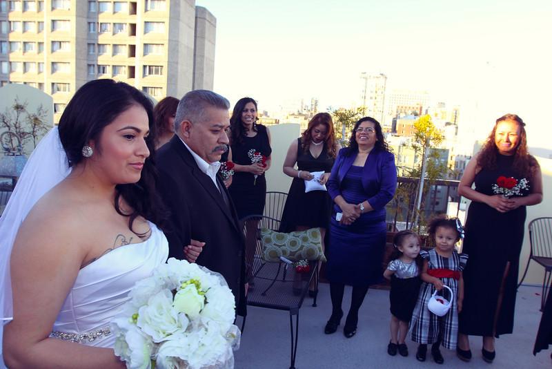 Wedding 2-1-2014 317.jpg
