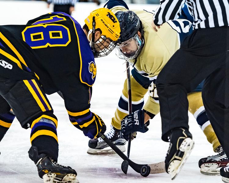 2017-02-03-NAVY-Hockey-vs-WCU-35.jpg