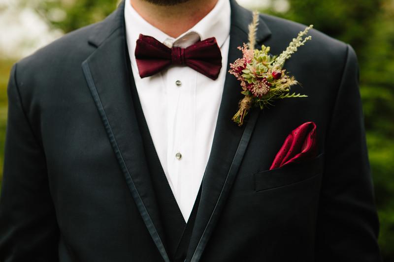 katelyn_and_ethan_peoples_light_wedding_image-59.jpg