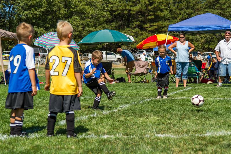 09-15 Soccer Game and Park-92.jpg