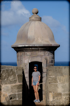 20150102_SAN_JUAN_PUERTO_RICO (10 of 17)-Edit