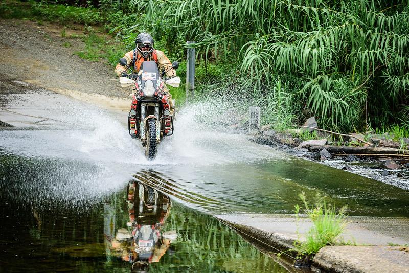 2017 KTM Adventure Rallye (694 of 767).jpg