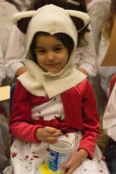 2014-12-21-Christmas-Pageant_007.jpg