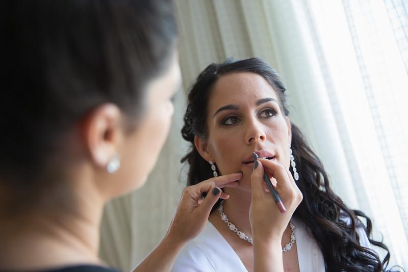 180_bride_ReadyToGoPRODUCTIONS.com_New York_New Jersey_Wedding_Photographer_J+P (104).jpg