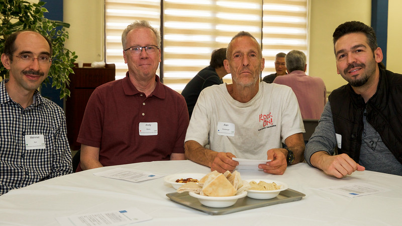 aai-abrahamic-alliance-international-abrahamic-reunion-community-service-silicon-valley-2018-05-06-131121-pbcc.jpg