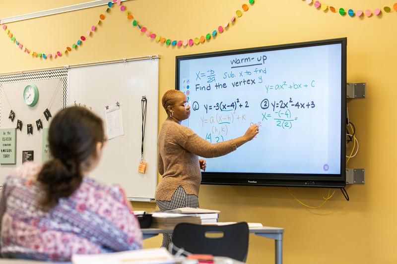 Teachers 11.21.19-2832.jpg