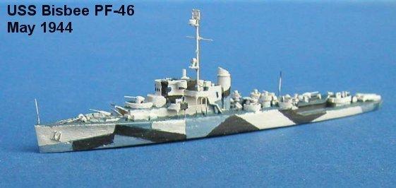 USS Bisbee-1.jpg
